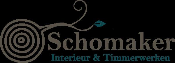 Interieur en Timmerwerken Schomaker