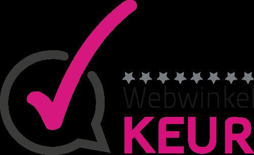 Webwinkel Gewoon Sfeervol