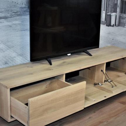 Zwevende TV Meubel 200cm