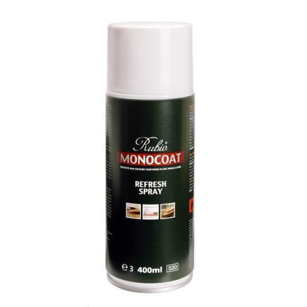 Monocoat Refresh Spray meubelonderhoud