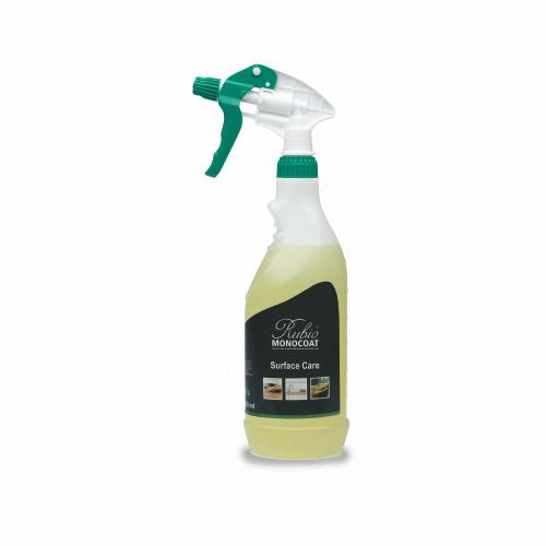 Monocoat Surface care meubelzeep spray
